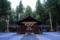 春宮神楽殿