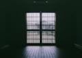 [写ルンです][スナップ][扉]写ルンですなっぷ6