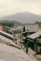 [町並み][三重県]関宿SEKIJUKU