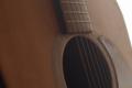 [ギター][楽器][アコースティック]雨上がりのアルペッジョ