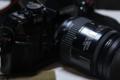 [nikon][F501][フィルムカメラ]ついにフルサイズ