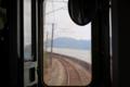 [JR][電車][旅]旅情