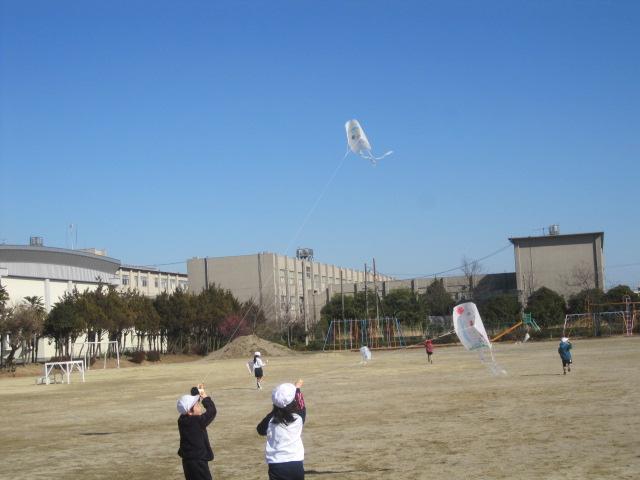 f:id:ota_tokai_japan:20180214143653j:image:w360