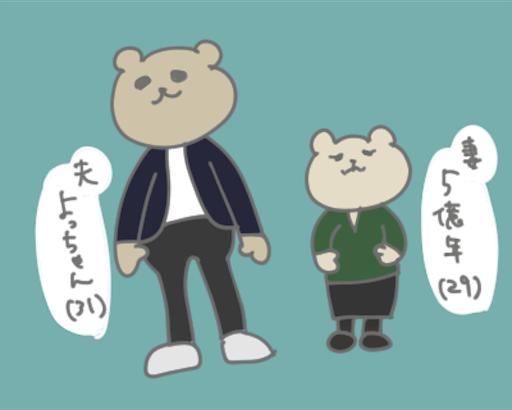 f:id:otabechan_t:20190313224352p:image