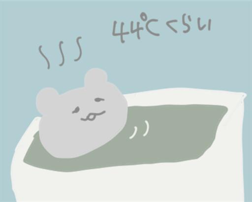 f:id:otabechan_t:20190424232518p:image