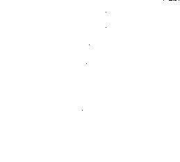 f:id:otacle:20170201211858p:plain