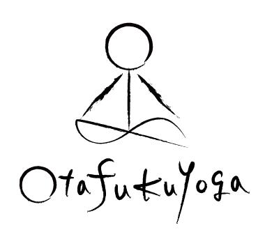 f:id:otafukuko:20130525002255p:plain