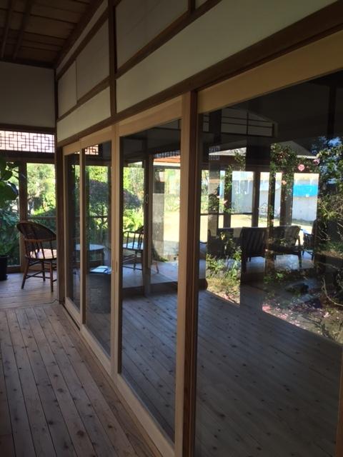 f:id:otafukuko:20170104132111j:plain