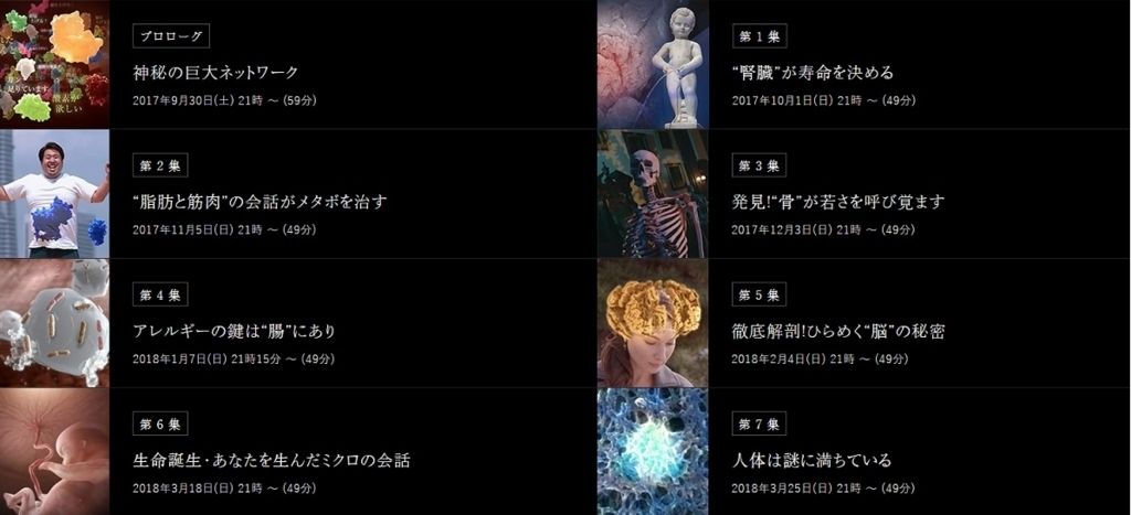 f:id:otafukuko:20170928161609j:plain