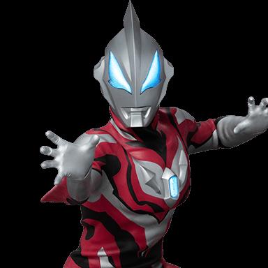 f:id:otagon:20190111065618p:plain