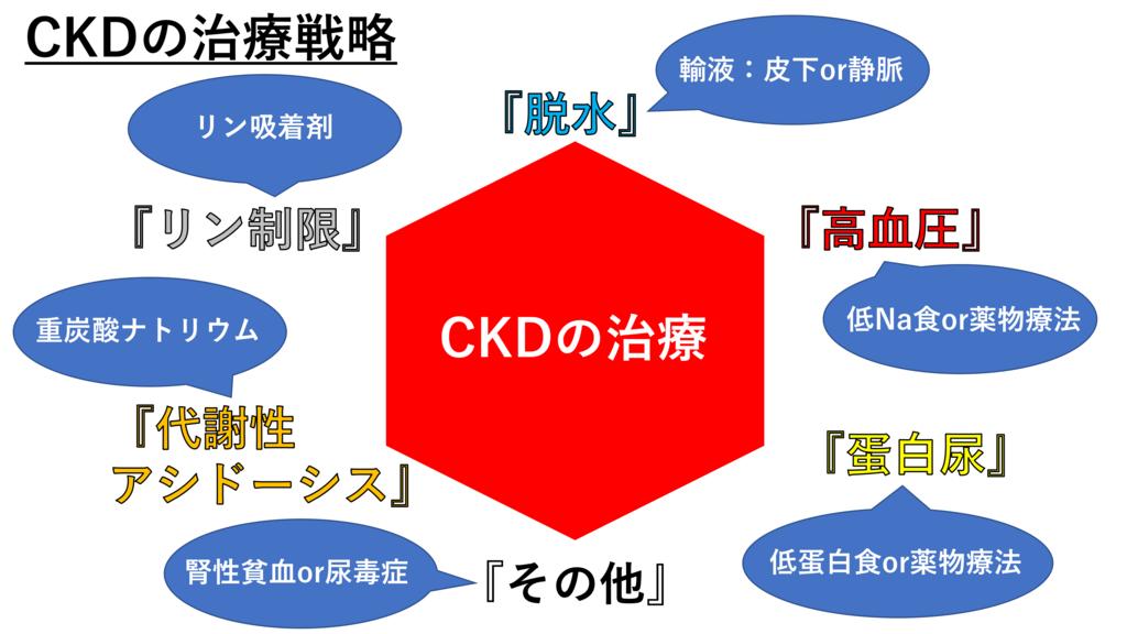 CKDのアイキャッチ画像