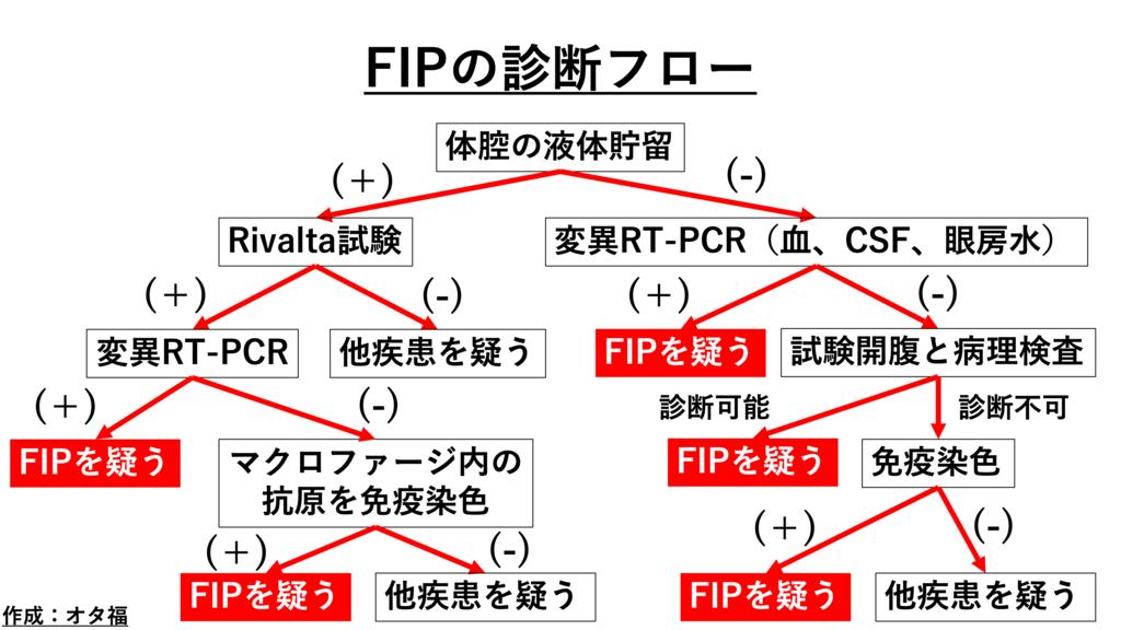FIP②アイキャッチ画像