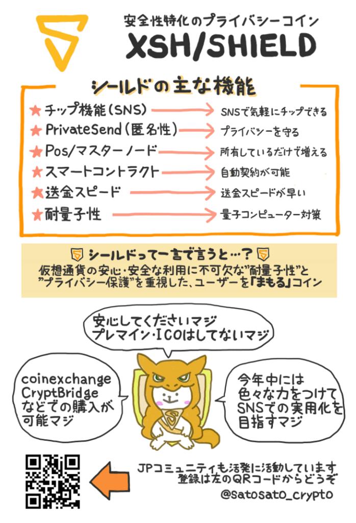 f:id:otaka0720:20180304025320p:plain