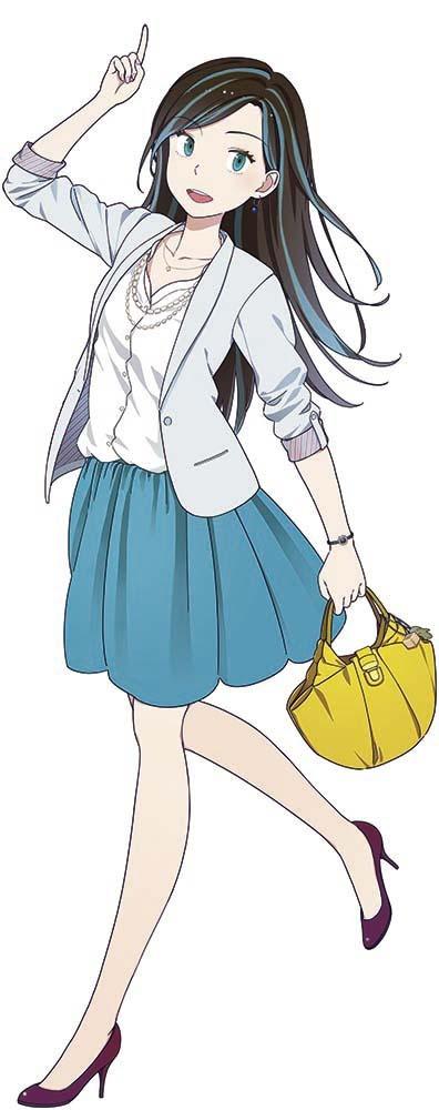 f:id:otaku-son:20150923004516j:plain