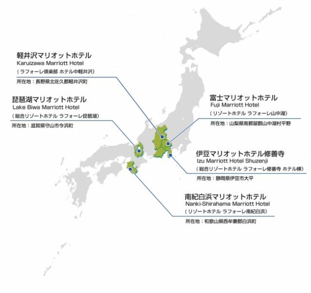 f:id:otaku-son:20160227212957j:plain