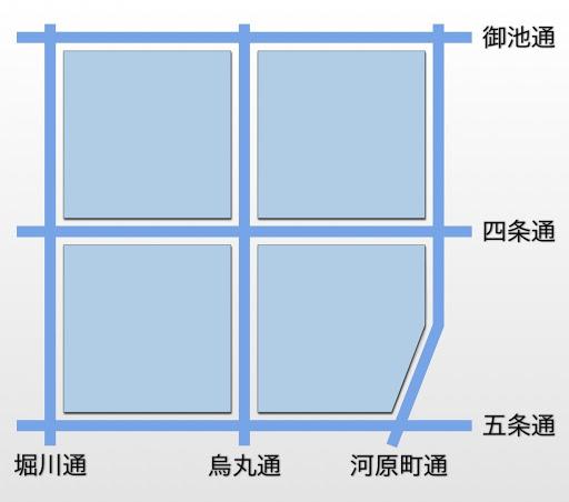 http://blog.hatena.ne.jp/otaku-son/otaku-son.hatenablog.com/edit?entry=10328537792365102349#sourcef:id:otaku-son:20160229200948j:plain