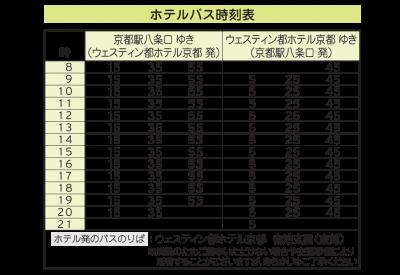 f:id:otaku-son:20160701052912p:plain