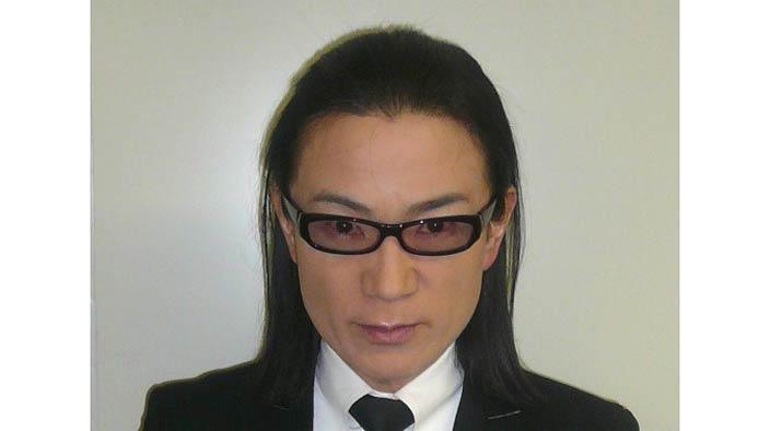 f:id:otaku-son:20161024112648j:plain