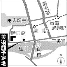 f:id:otaku-son:20170401032023j:plain