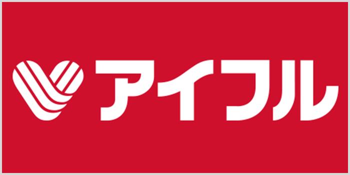 f:id:otaku-son:20170401033202p:plain