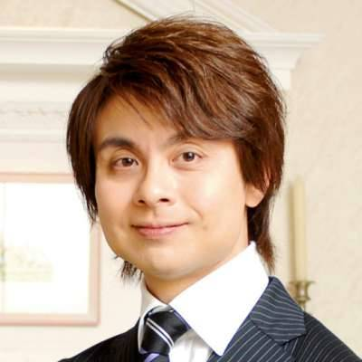 f:id:otaku-son:20180912160816j:plain