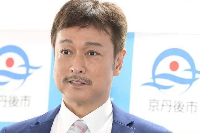 f:id:otaku-son:20190122022923j:plain
