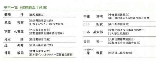 f:id:otaku-son:20190310153752j:plain