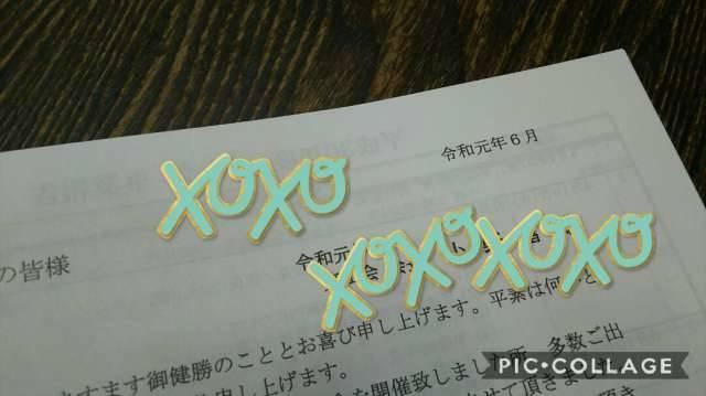 f:id:otaku-son:20190607160247j:plain