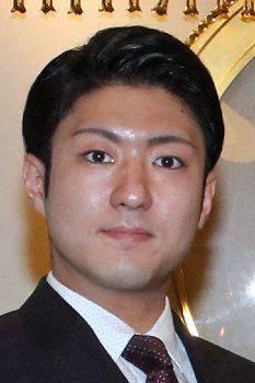 f:id:otaku-son:20200101072704j:plain