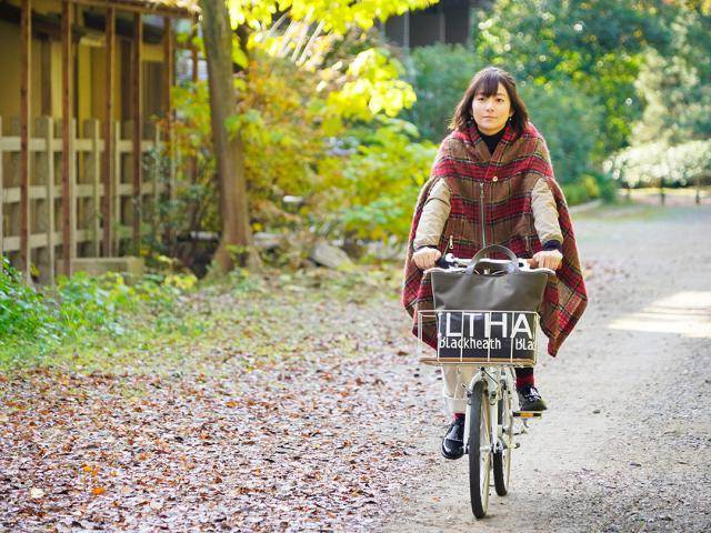 京都 みた で に ちょこっと 住ん ちょこっと京都に住んでみた。