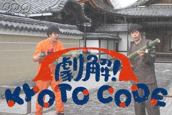 f:id:otaku-son:20200216134419j:plain
