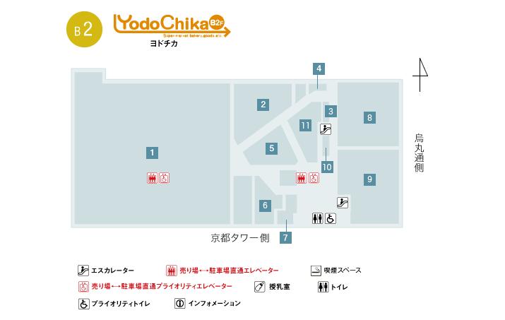 f:id:otaku-son:20210926171813p:plain