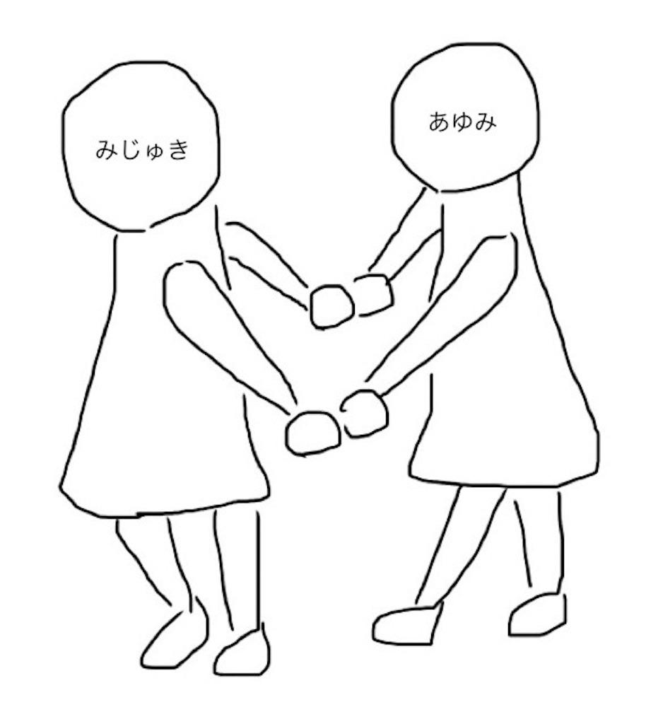 f:id:otaku20xx:20170604184416j:image