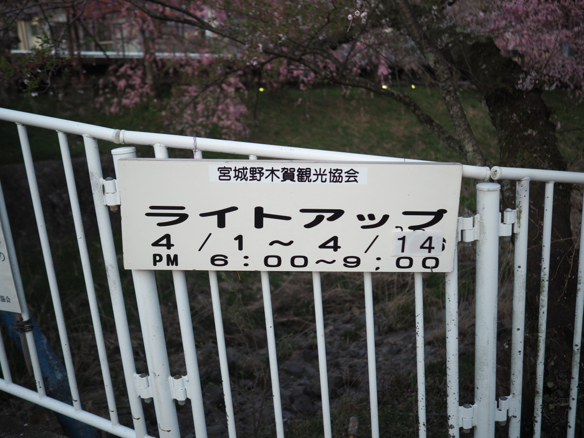f:id:otaku4160:20190417030621j:plain