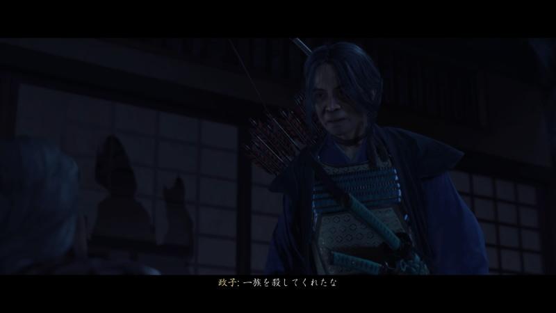 f:id:otaku4160:20201017232033j:plain