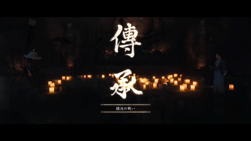 f:id:otaku4160:20201017232051j:plain