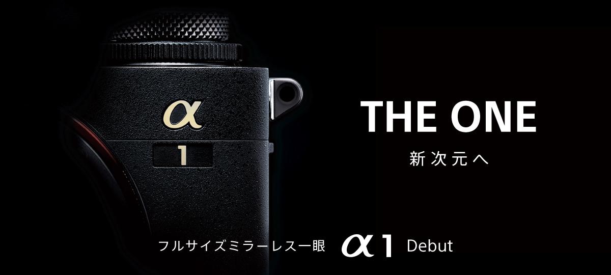 f:id:otaku4160:20210127005257j:plain