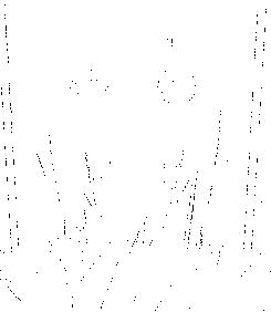 f:id:otaku_10:20170417202627p:plain