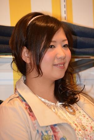 f:id:otaku_no_hoshi:20170717141433j:plain