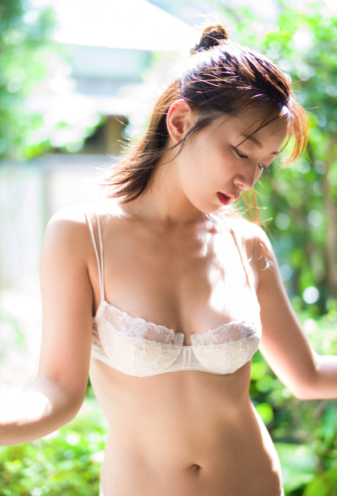 f:id:otaku_no_hoshi:20171004184740p:plain