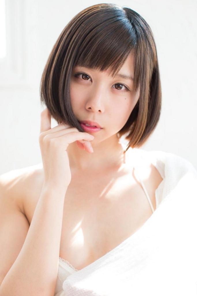 f:id:otaku_no_hoshi:20180106062444j:plain