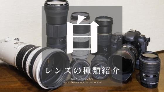 f:id:otakuchan-3:20200117165446p:plain