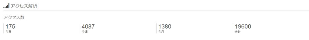 f:id:otakuchblog:20161104200016p:plain