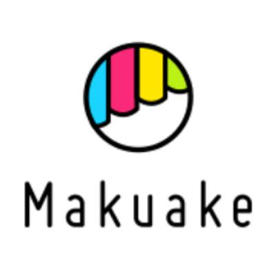 f:id:otakuchblog:20161115212822p:plain