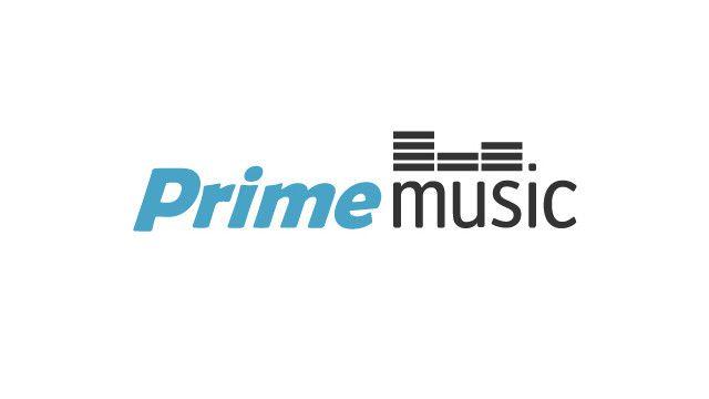 Prime music