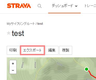 f:id:otakuhouse:20170205145000p:plain