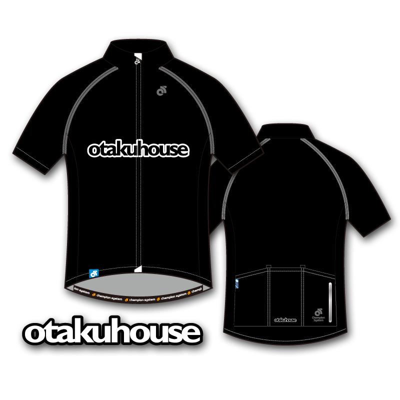 f:id:otakuhouse:20170211132331p:plain