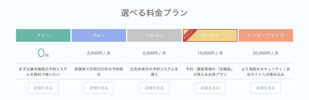 f:id:otakuhouse:20200629194711j:plain