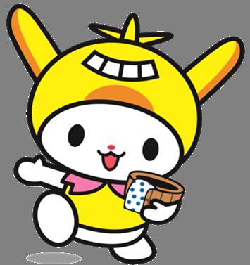 f:id:otakukamata:20160401171537p:plain