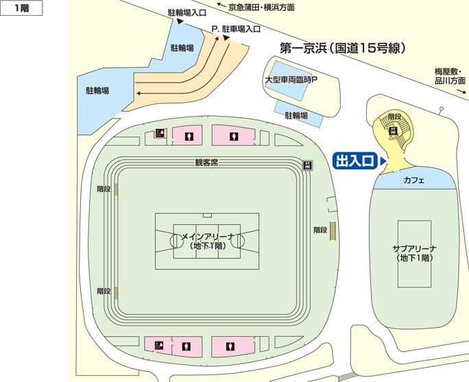 f:id:otakukamata:20161011231951j:plain